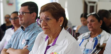 Photo of Balance positivo arrojó el Segundo Consejo Consultivo de Mujeres de Yopal