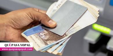 Photo of Beneficiarios podrán reclamar el dinero de la cuarta nómina de Compensación del IVA