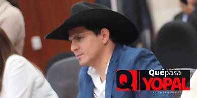 Photo of Aprobado en segundo debate reforma al sistema de regalías