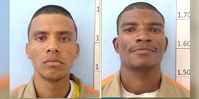 Photo of Dos condenas para reincidentes del delito de hurto en Yopal