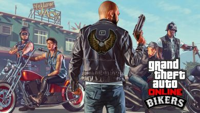 Photo of Rockstar Released Grand Theft Auto 5 Online Patch 1.09