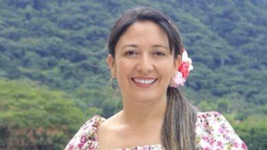 Photo of Procuraduría pidió al Consejo de Estado declarar la nulidad de la designación de la directora de la Corporinoquía, Doris Bernal Cárdenas