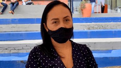 Photo of Procuraduría suspendió por cuatro meses a Aydee Soler Sanabria