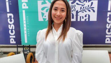Photo of Karen López, nueva Secretaria de Gobierno de Yopal