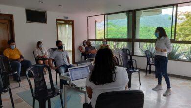 Photo of Administración Departamental le pone el ojo al trabajo desarrollado por las EPS