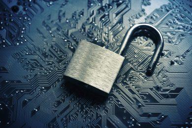 More Data Show Healthcare Isn't Prepared for Cyberattacks