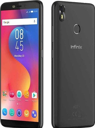 infinix-hot-s3