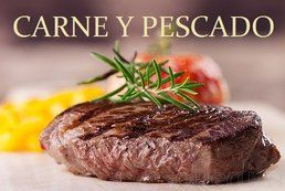 valencia restaurante italiano cinquecento carne