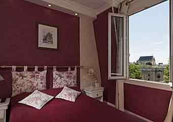 hotel_du_chateau_vincenne_paris