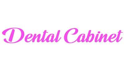 Dental-Cabinet Nudent