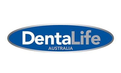 DentalLife Nudent