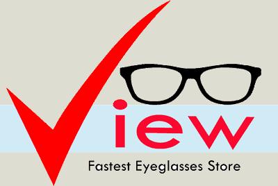 View Optical Eyeglasses Store