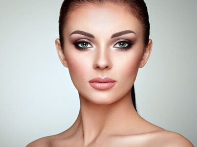 Dysport cosmetic procedure to reduce hard lines is now available in Rancho Cucamonga at Gemini Plastic Surgery