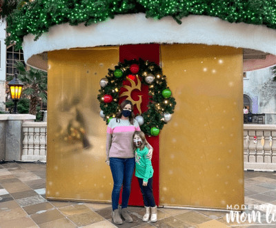 GaylordChristmas