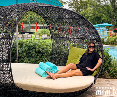 jadewaters day bed