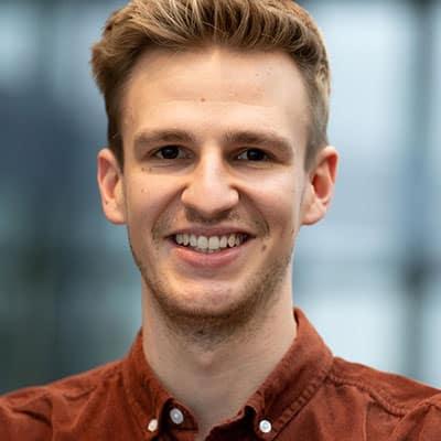 Florian Kistler
