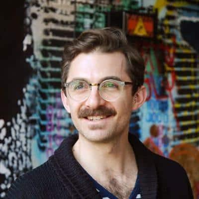 Robert Rodger