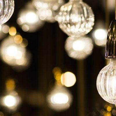 7 opittua asiaa -Business Finland innovaatioseteli ja sen hakeminen - Copyright 2020 Kook Management - All Rights Reserved