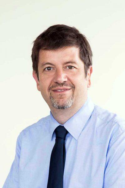 Rechtsanwalt Andreas Friedrich