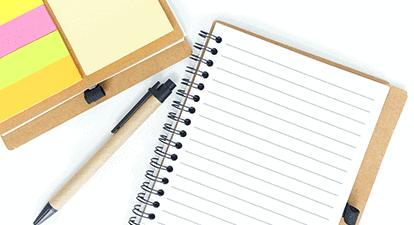 11-notebook