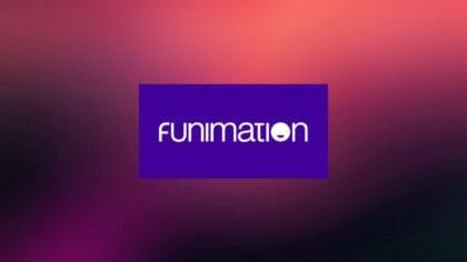 funimation promo code 2020