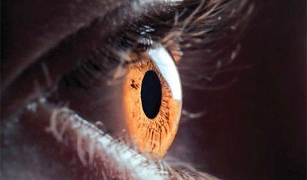 Management of Ocular Complaints in Urgent Care: Part 1