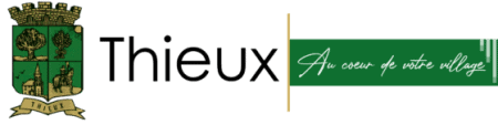 Logo_large_thieux