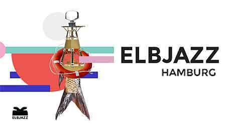 Elb Jazz Festival Hamburg