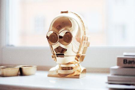 C3PO-robot-head