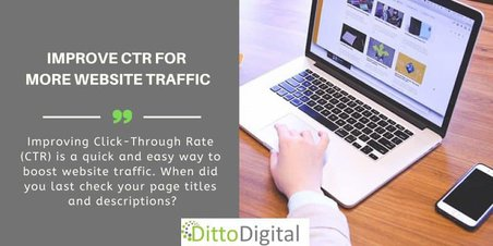 SEO Services High Wycombe - Conversion Rate Optimisation