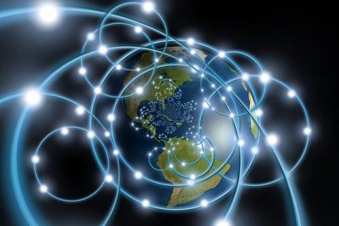Életünk óceánja 2 Minden Nap Alap