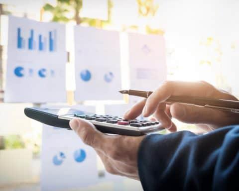 pozaodsetkowe-koszty-kredytu