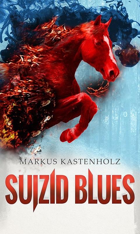 Suizid Blues 4
