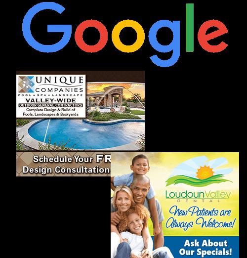Smart Marketing Google Ads