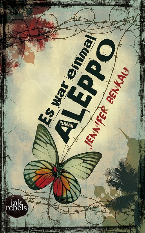 Es war einmal Aleppo 5