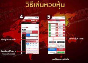วิธีเล่นหวยหุ้นไทย/หวยหุ้นต่างประเทศ-lottovip2