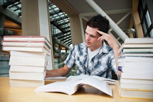 como se concentrar melhor nos estudos