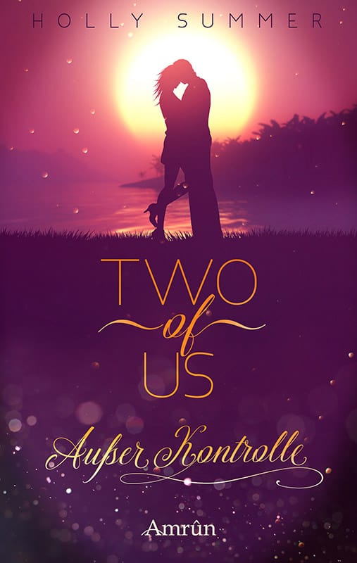 Two of Us - Außer Kontrolle 5