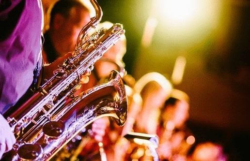 musician interview questions