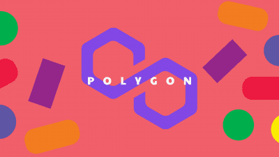 Polygon(旧Matic)でDeFiを始めるやり方