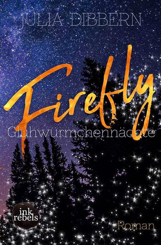 Firefly : Glühwürmchennächte 9