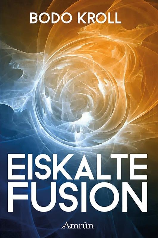 Eiskalte Fusion 10
