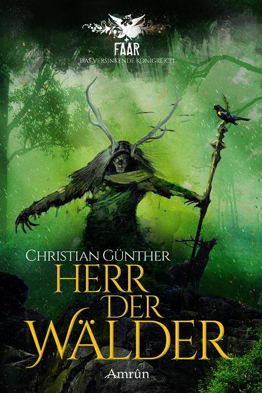 FAAR Herr der Wälder