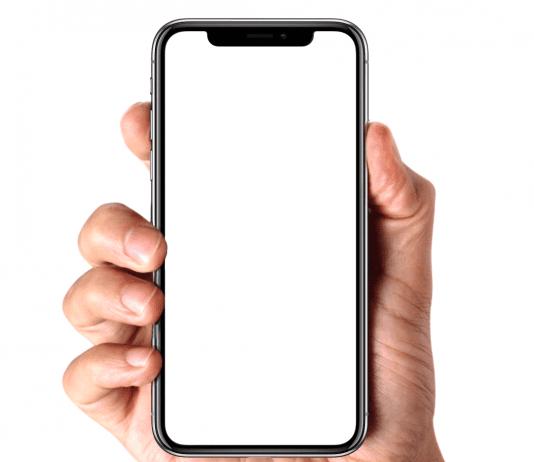 How to screenshot on iPhone 11