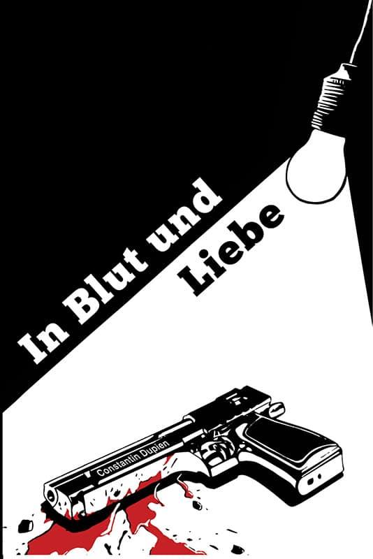 In Blut und Liebe - Erzählungen (limitierte Hardcoverausgabe) 25