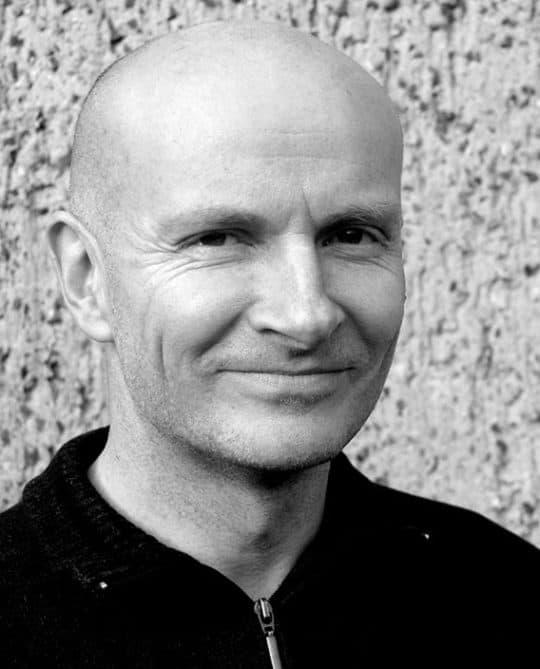 Holger Lippmann