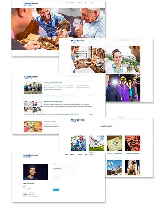 homepage erstellen lassen, homepage erstellen, Business Portrait, Business Portraits, werbefotograf dresden, werbefotografie, chemnitz, dresden, leipzig, freiberg, 3