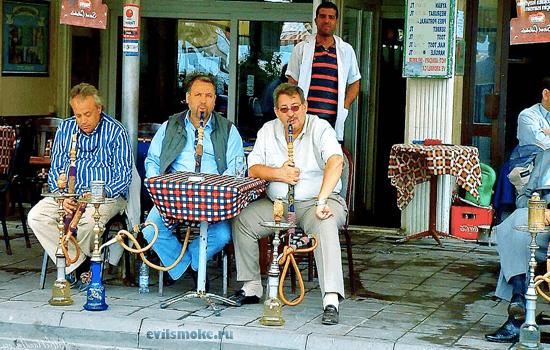 gde-kuryat-v-Turtsii