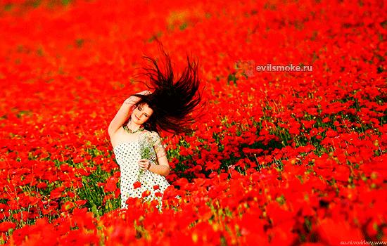 foto-kurenie-i-menstruatsiya-zaklyuchenie