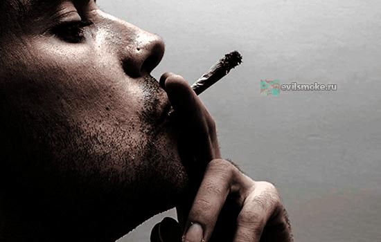 foto-shataet-ot-sigaret-bolshoy-i-malenkiy-stazh